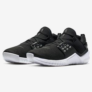Men's Training Shoe Nike Free X Metcon 2